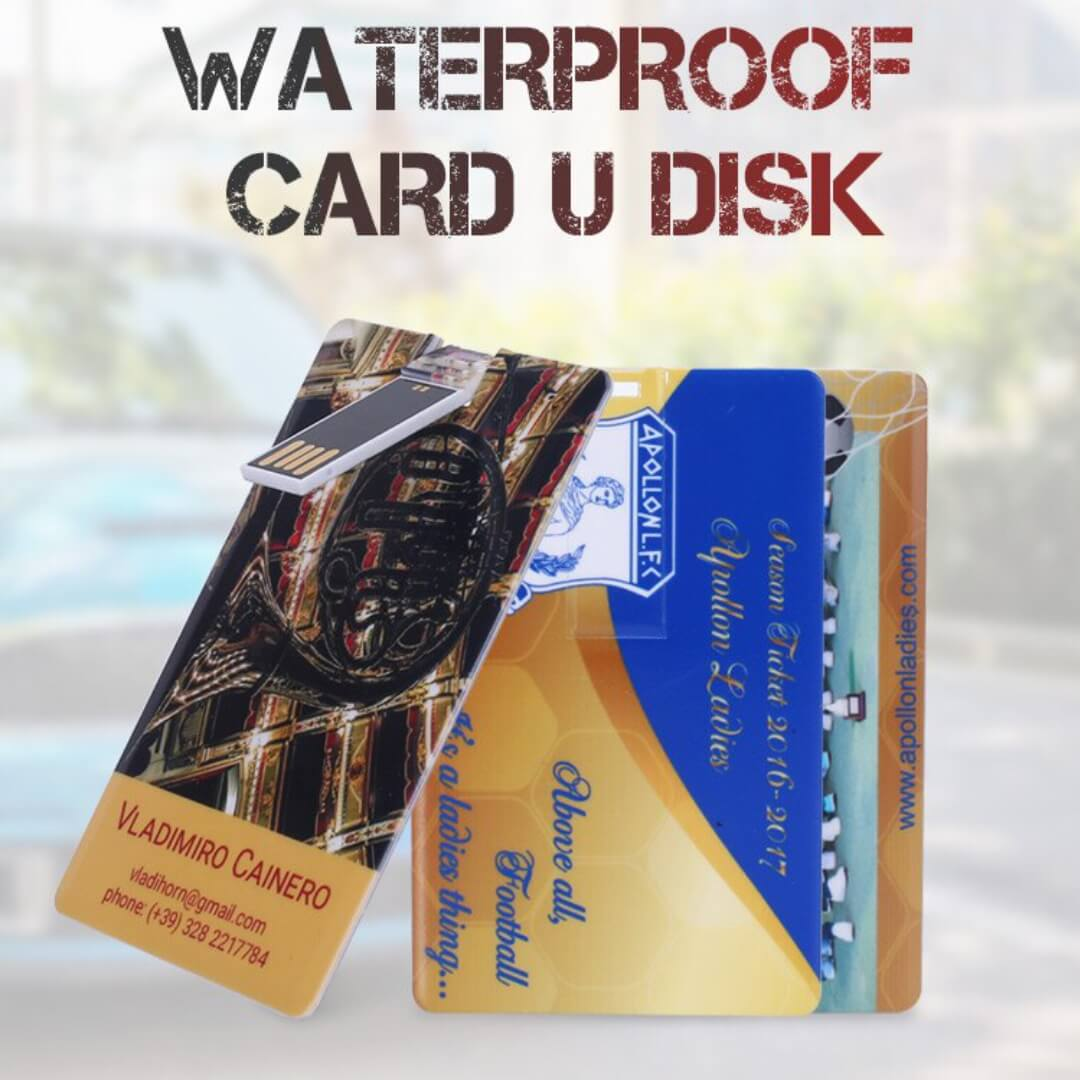 1601365210_Credit_Card_Pendrive_07