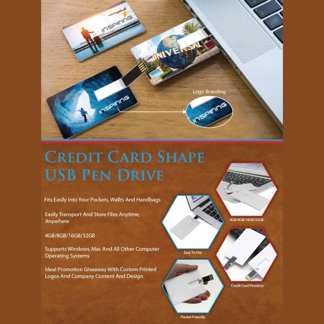 1601365210_Credit_Card_Pendrive_08