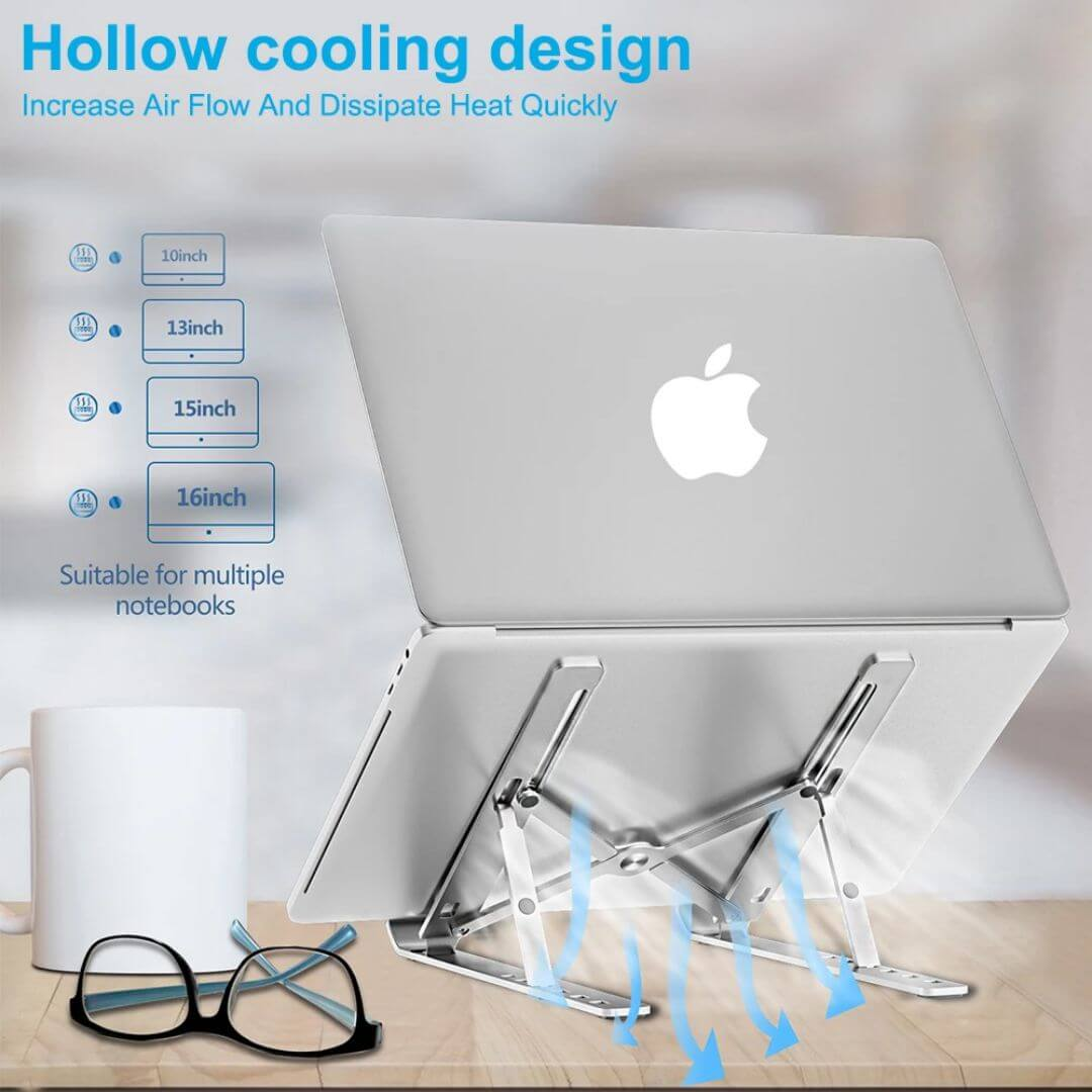1606316635_Foldable-Laptop-Stand-05