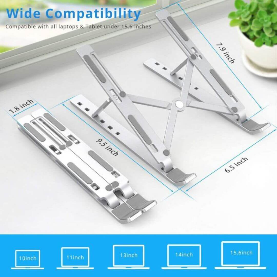 1606316636_Foldable-Laptop-Stand-11