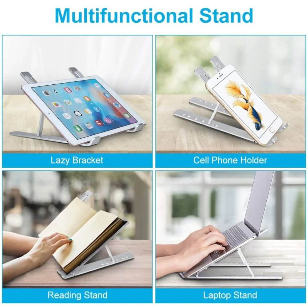 1606316638_Foldable-Laptop-Stand-15