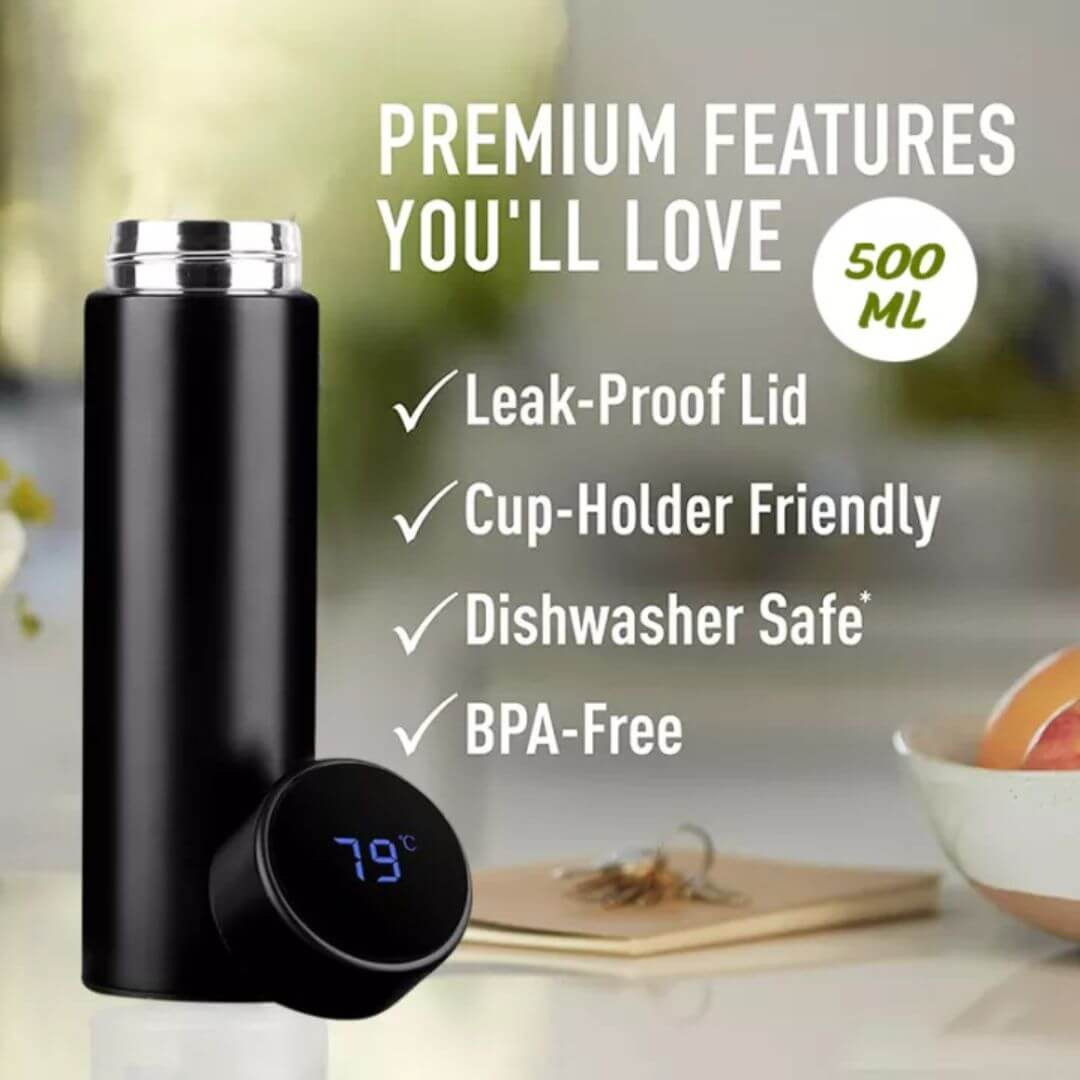 1606649240_Smart-Flask-with-Temperature-Display-03
