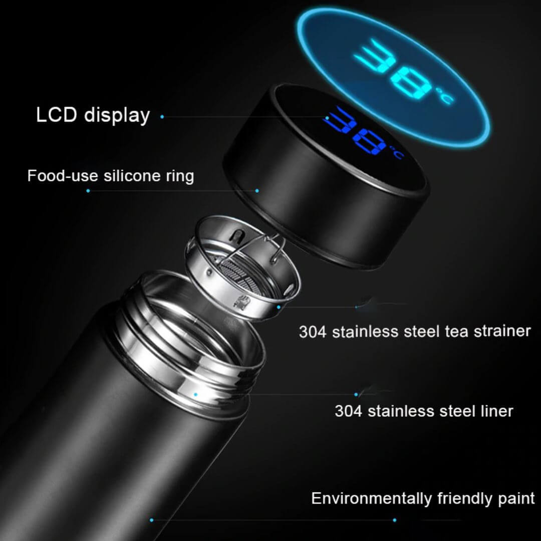1606649241_Smart-Flask-with-Temperature-Display-05