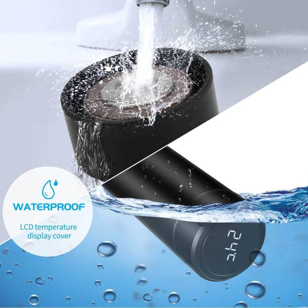 1606649243_Smart-Flask-with-Temperature-Display-09