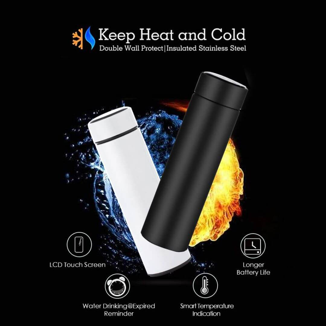 1606649243_Smart-Flask-with-Temperature-Display-11