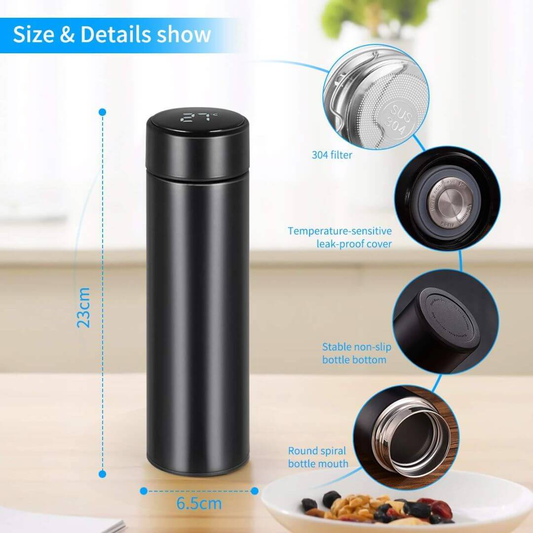 1606649244_Smart-Flask-with-Temperature-Display-13
