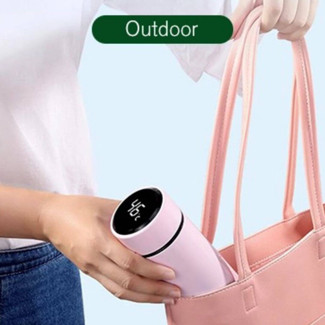 1606649245_Smart-Flask-with-Temperature-Display-20
