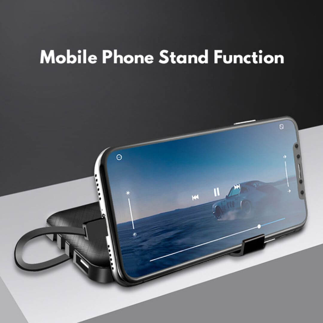 1612171882_4_in_1_Cable_10000mAh_Power_Bank_04