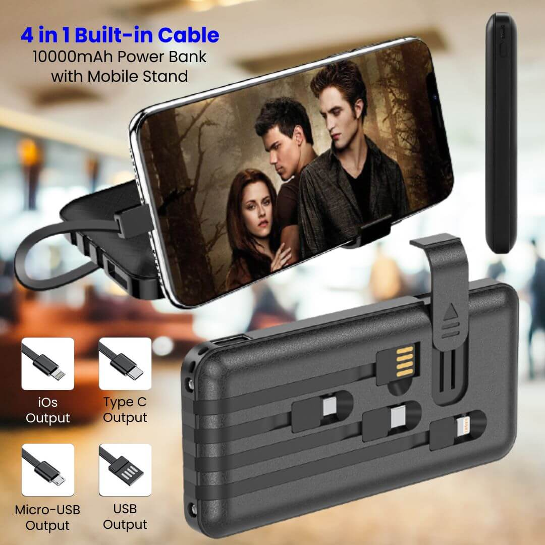 1612171883_4_in_1_Cable_10000mAh_Power_Bank_10