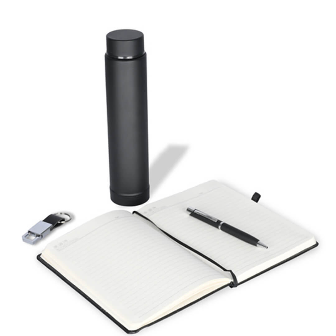 Noteable Essentials Kit